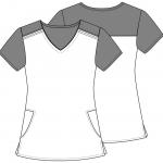 TF639 design