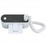 Cutter universal ultrasonic autonom WonderCutter