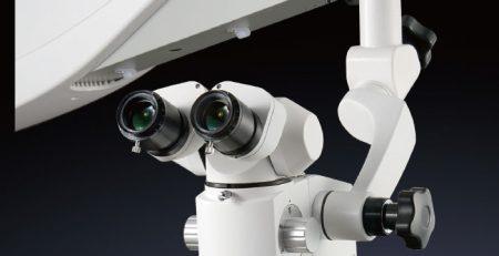 5 motive sa cumparati un microscop dentar