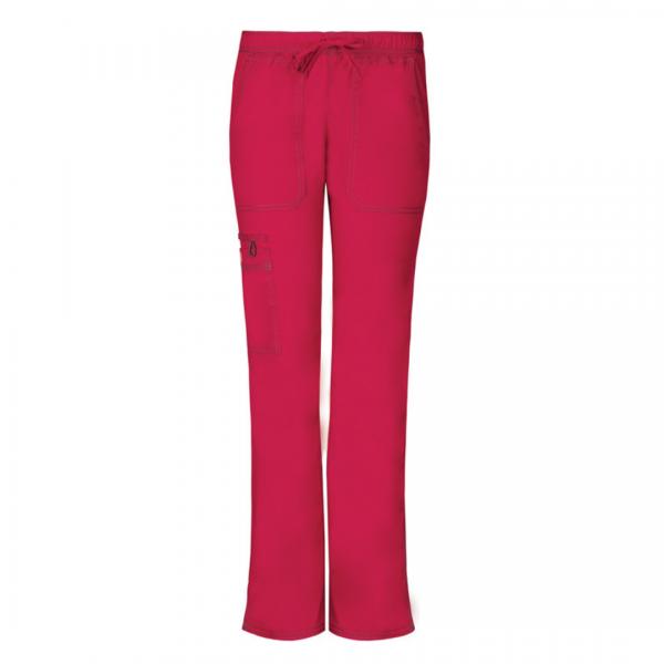 pantaloni genflex
