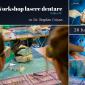 26.06.2021 Workshop complet lasere stomatologice