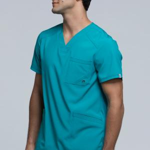 uniforme medicale barbati