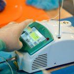 Alege un laser dentar Litemedics si te trimitem la curs dedicat