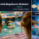 lasere stomatologice – laserul dioda